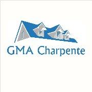 GMA Charpente