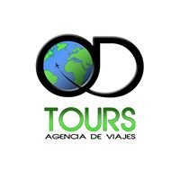 Viajes ODtours