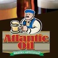 ATLANTIC OIL