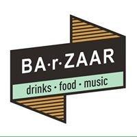 BA-r-ZAAR
