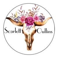 Boutique scarlett