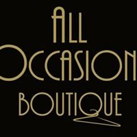 All Occasions Boutique