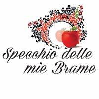 Estetica Specchio Delle Mie Brame 3664471929