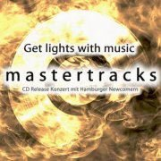 get lights with music