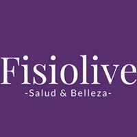 Fisiolive Salud y Belleza