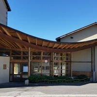 Lycée Nature & Forêt