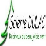Scierie Dulac