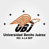 Universidad Benito Juarez  Puebla UBJ