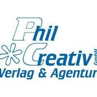 Phil*Creativ GmbH