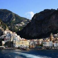 Shore Excursions Amalfi Coast