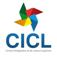 CICL Centre d'intégration et de culture lusophone