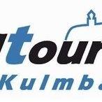 KulTouren - Reiseservice Markus Opel