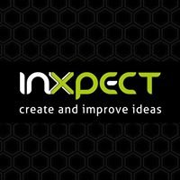 INXPECT
