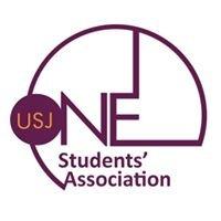 USJSA 聖若瑟大學學生會