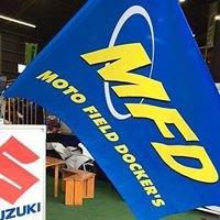 モトフィールド・ドッカーズ埼玉戸田店(MFD)Saitamatoda