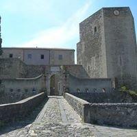 Il Castello di Melfi