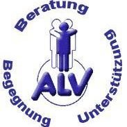 Arbeitslosenzentrum / Hagenow