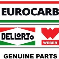 Eurocarb limited