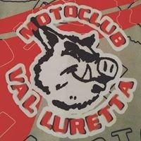Motoclub Val Luretta
