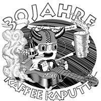 Kaffee Kaputt E.V.