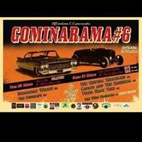 Gominarama