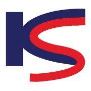 KS Schneider/Ruhland GmbH