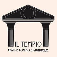Il Tempio Del Capello & Del Benessere