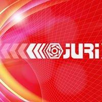 Industrias Victor Juri