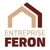 Entreprise FÉRON - Charpentier Menuisier
