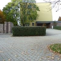Europaschule Linz