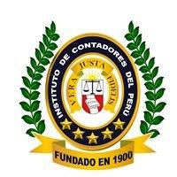 Instituto de Contadores del Perú
