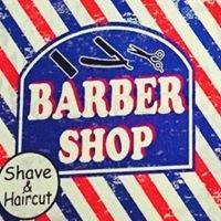 Barbier Jens