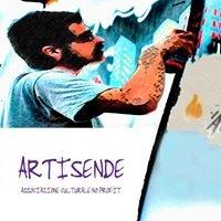 Artisende - associazione culturale