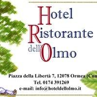Hotel Ristorante dell'Olmo