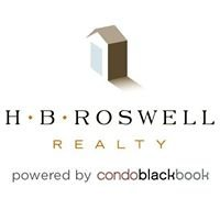 Miami Condos and Homes by HB Roswell Realty