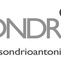 Agenzia Immobiliare Antonio Sondrio