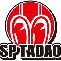 SP TADAO  JAPAN