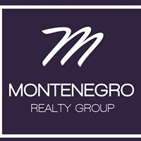 Montenegro Realty Group