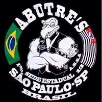Abutre's MC SÃO PAULO