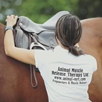 Animal Muscle Release Therapy Ltd