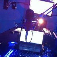 FreshBeatz FM - Studio Steyr