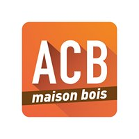 ACB Maison Bois