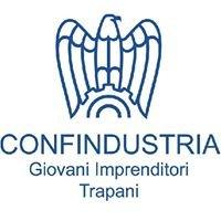 Ggi Confindustria Trapani