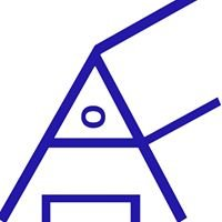 AAF - Associazione Aiuto Famiglia Onlus
