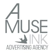 aMUSEink - advertising agency