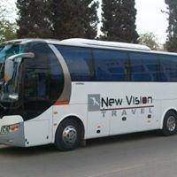 New Vision Travel
