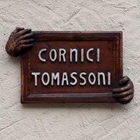 Cornici Tomassoni