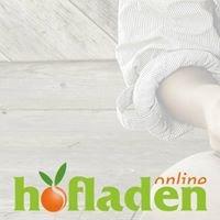 hofladen-online