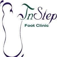 InStep Foot Clinic