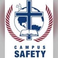 WJU Campus Safety